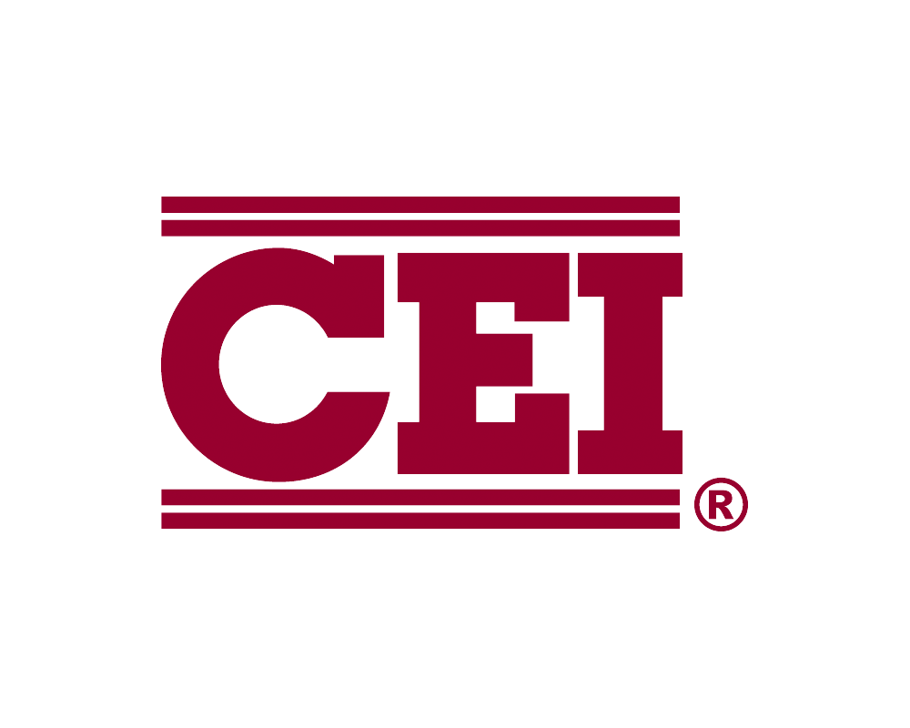 Red CEI Logo (No Background).png