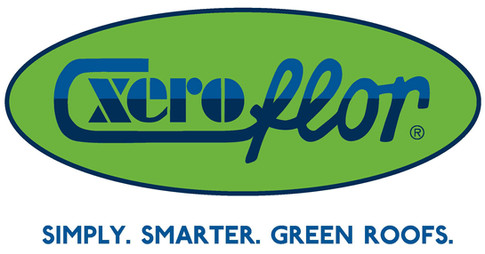 XeroFlor North America