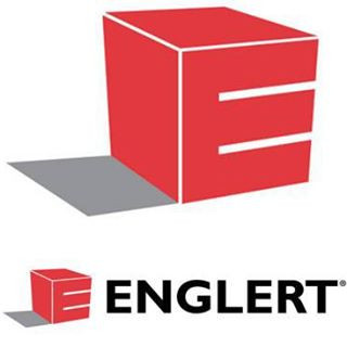 Englert, Inc Metal Roofing Solutions
