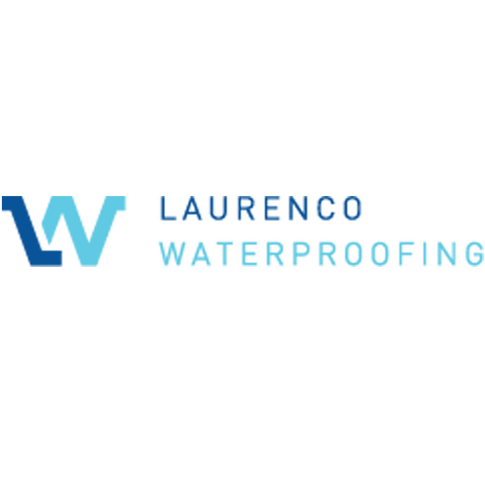 Laurenco Waterproofing