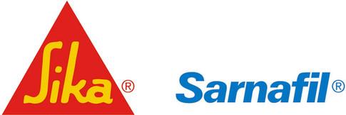 Sika Sarnafil Corporation