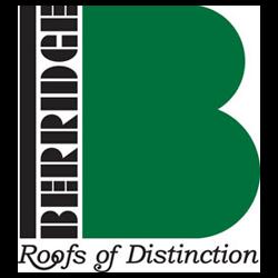 Berridge Manufacturing, CO