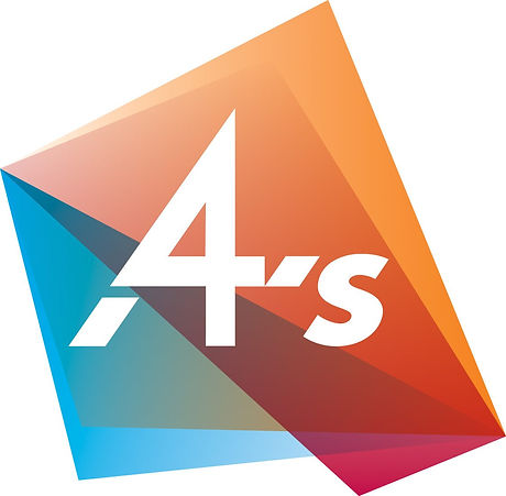 4A's.jpeg
