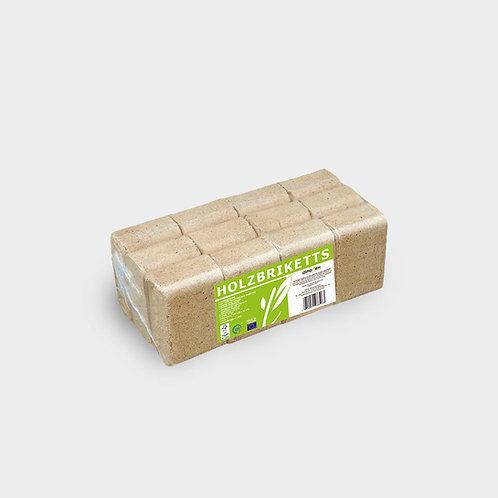 RUF Dimplex Briketts - Paket