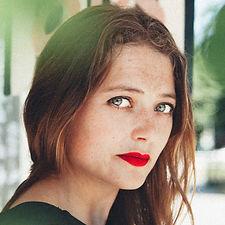 Hanna_Plaß_(c)_Lily_Erlinger_(3).jpg