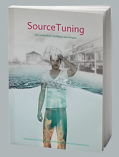 Source Tuning Arbeitsbuch.jpg