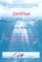 2019.03.24_SourceTuningZertifikat_300dpi