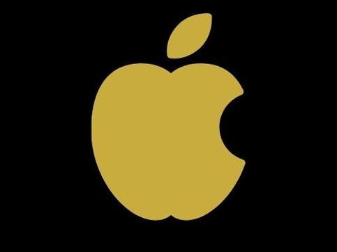 Ricci Swift_apple music