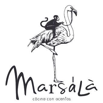 LogoMarsala-01.jpeg