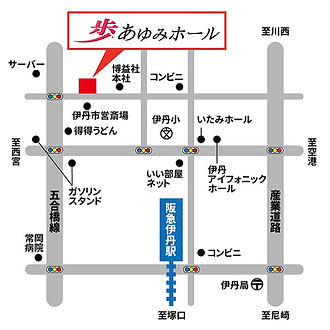 map10002.jpg