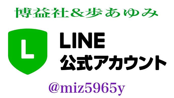 IMG_4552.JPG