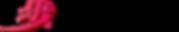ayumi2019la1.png
