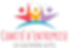 logo_creditagricolesudrhonealpes_def_tra