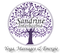 sandrine interlicchia