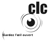 logo CLC fond less.png
