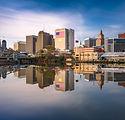 Newark-Skyline.jpg