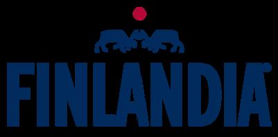 Finlandia Vodka Logo.png