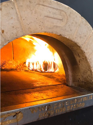 Itri Oven.PNG