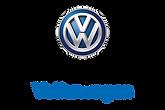 CHIM-1104 Logos 18x12 Signage_VW.png