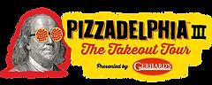 PizzadelphiaIII_Gerhards_NEWCOLOR.png