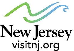 Visit Jersey Logo.jpg