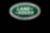 CHIM-1104 Logos 18x12 Signage_Land_Rover