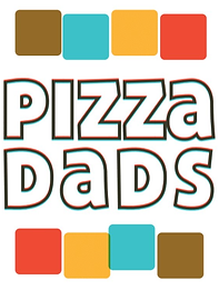 pizza_dads_squares.png