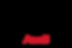 CHIM-1104 Logos 18x12 Signage_Audi.png