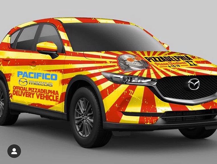 Pacifico Pizza Car.jpg