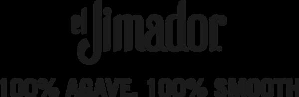 el-jimador-logo.png