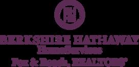 BHHS Fox&Roach Logo.png