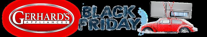 Gerhards Black Friday.png
