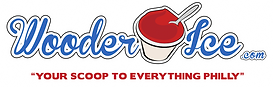 wooder-ice-site-logo.png