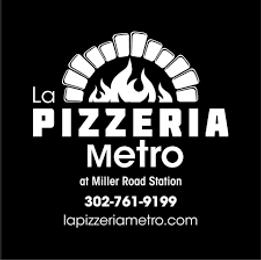 La Pizzeria Metro.png