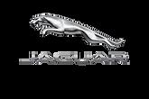 CHIM-1104 Logos 18x12 Signage_Jaguar.png