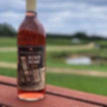 Atumn Lake Wine 2.JPG