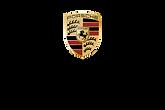 CHIM-1104 Logos 18x12 Signage_Porsche.pn