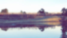 Autumn Lake Winery Photo.jpg