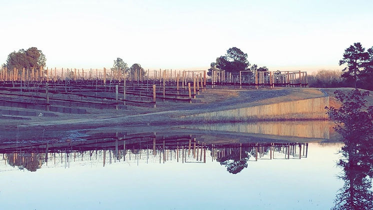 Autumn Lake Winery Photo.jpg