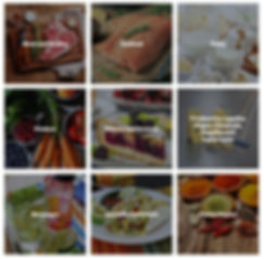Sysco Picture for Website.JPG