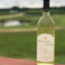 Autumn Lake Wine.png