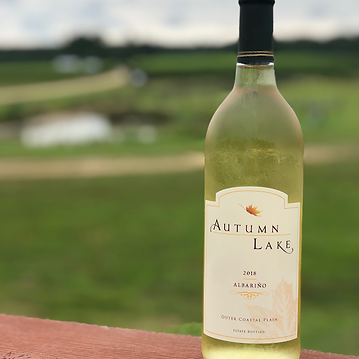 Autumn Lake Wine.png