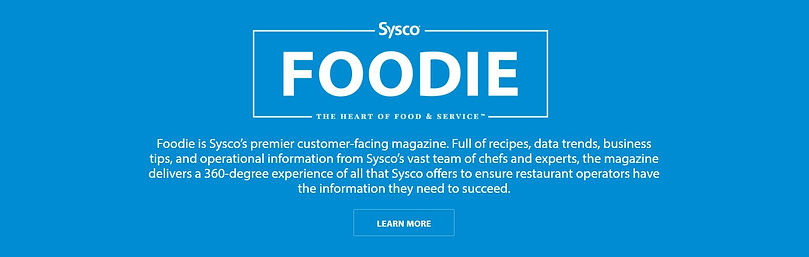 Sysco Foodie.JPG