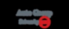 CHIM-1103 Logo 48x20 Signage.png