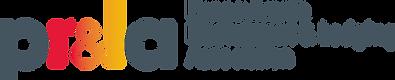 PRLA Logo.png