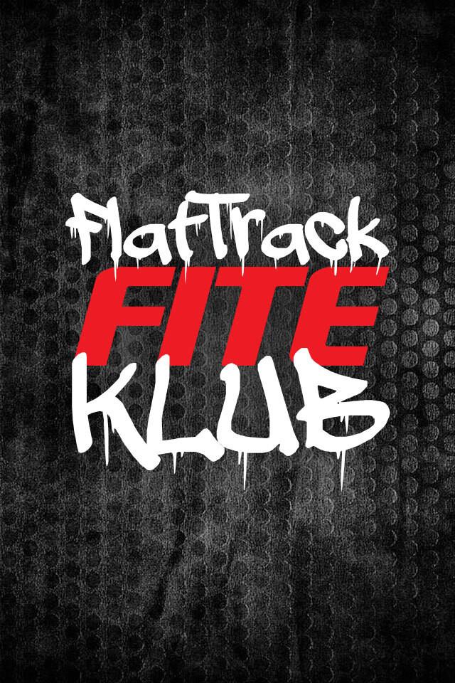 Flattrack FITE Klub