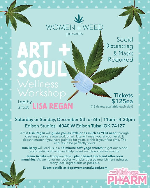 for-social-ArtandSoul-event-flyers.png