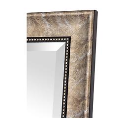 vanity mirror 36 x 60. Roma ADA Vanity  24 x 36 Startex Mirrors Hotel