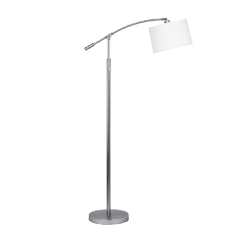 Fountain Of Youth Floor Lamp Startex