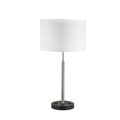 Single Table Lamp | STX-TL612